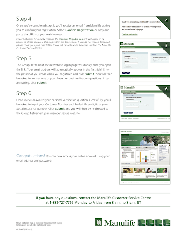 manulife-group-retirement-services-account-online-2