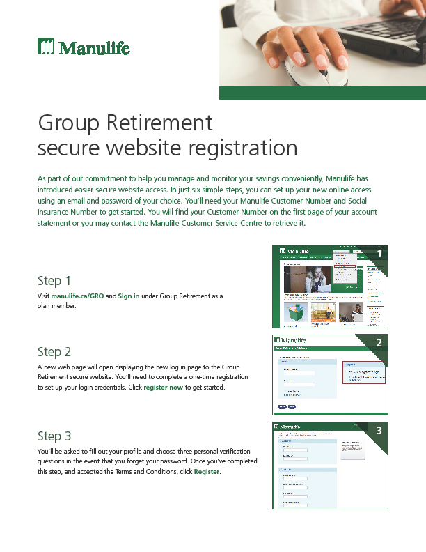manulife-group-retirement-services-account-online