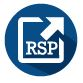 RSP Tax Ssavings Icon